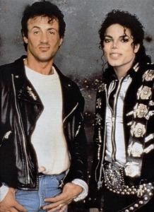 michael-jackson-bad-world-tour-1987-1988-5