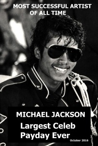 michael-jackson-biggest-payday-ever