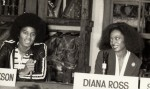michael-jackson-diana-ross-the-wiz-press-conference