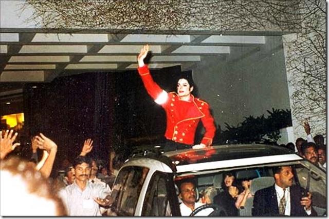 michael-jackson-india-1st-november-1996-c