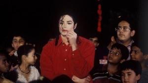 michael-jackson-india-1st-november-1996b
