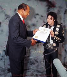 michael-jackson-month-1988-november-mayor