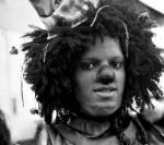 michael-jackson-the-wiz-scarecrow-black-and-white
