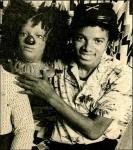 michael-jackson-the-wiz-scarecrow-mask