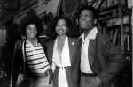 Σεπτέμβριος 1977