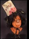 the-wiz-michael-jackson-scarecrow-facial-and-neck-appliance