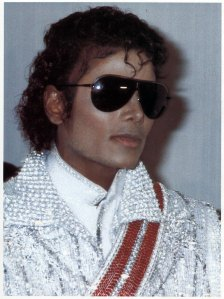victory-tour-1984-michael-jackson-press-conference