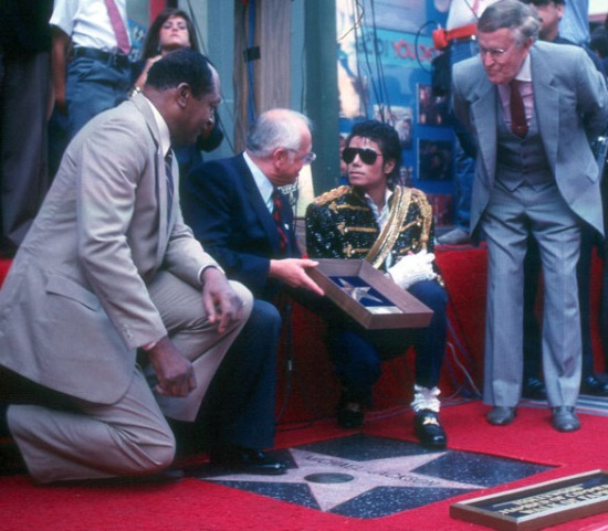 hollywood_walk_of_fame_star_20-11-1984