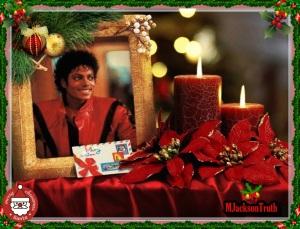 michael-jackson-christmas-card-mjacksontruth