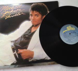 michael-jackson-thriller-vinyl