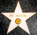 tha-jacksons-walk-of-fame-star