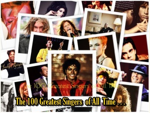 the-100-greatest-singers-of-all-time-mjacksontruth