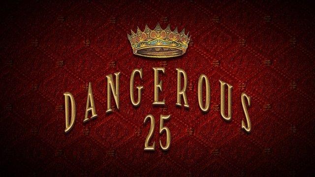 161101_dangerous25