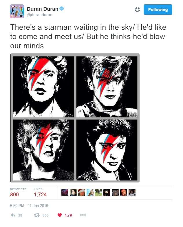 duran-duran-on-david-bowie-loss