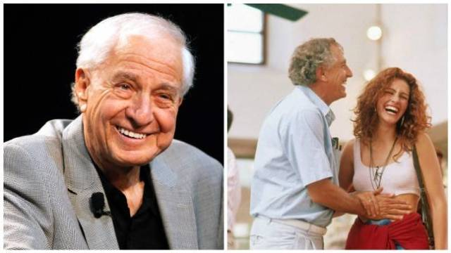 garry-marshall-during-making-of-pretty-woman