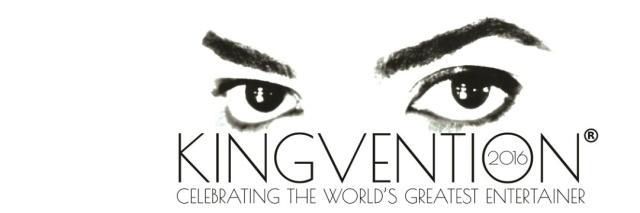 kingvention-2016