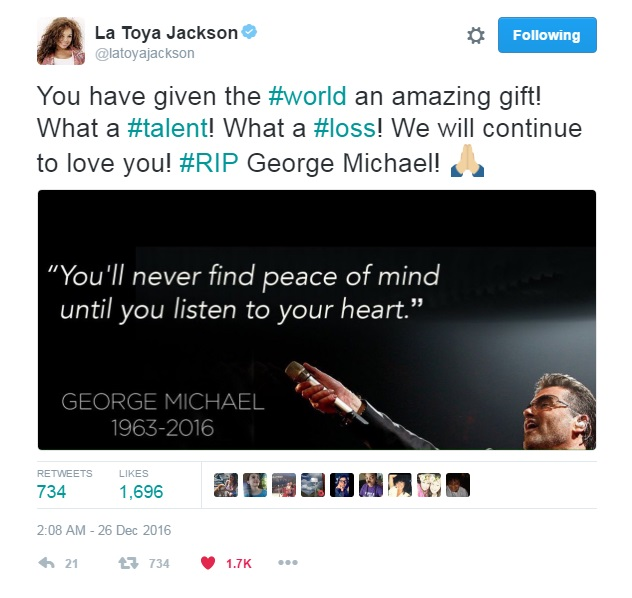 latoya-jackson-on-george-michael-loss
