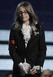 lifetime-achievement-award-paris-jackson-2010