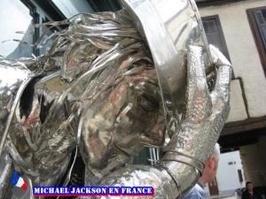 marc-benard-michael-jackson-mjacksontruth