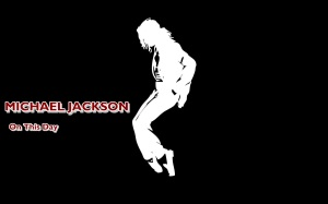 michael-jackson-hd-wallpaper-mjacksontruth