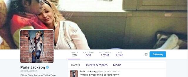 paris-jackson-twitter-cover-december-2016