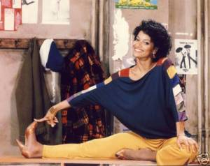 debbie-allen-fame-kids-from-fame-cast-of-fame-fame-dancer-choreographer