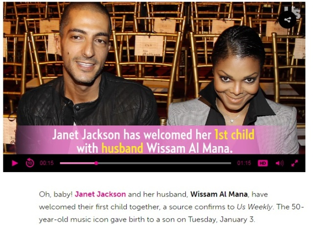janet-jackson-first-child-2017