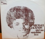 michael-jackson-aint-no-sunshine-single