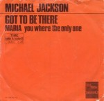 michael-jackson-single-got-to-be-there-1971