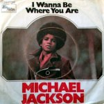 michael_jackson-i_wanna_be_where_you_are_s