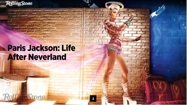 paris-jackson-rolling-stone-magazine-2017