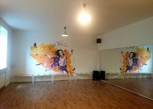 dance-studio-czech-republic-2