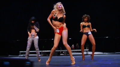 dancers_girl-1middle_400x224