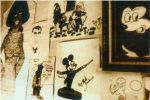 drawings-by-michael-jackson-2