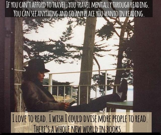 michael-jackson-at-balcony-reading