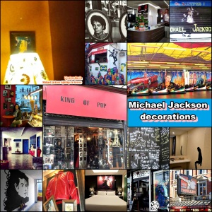 michael-jackson-decorations