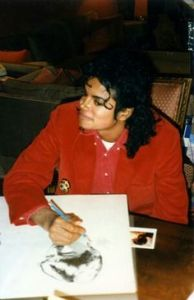michael-jackson-drawing-2