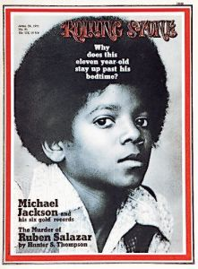 michael-jackson-first-rolling-stone-magazine-1971