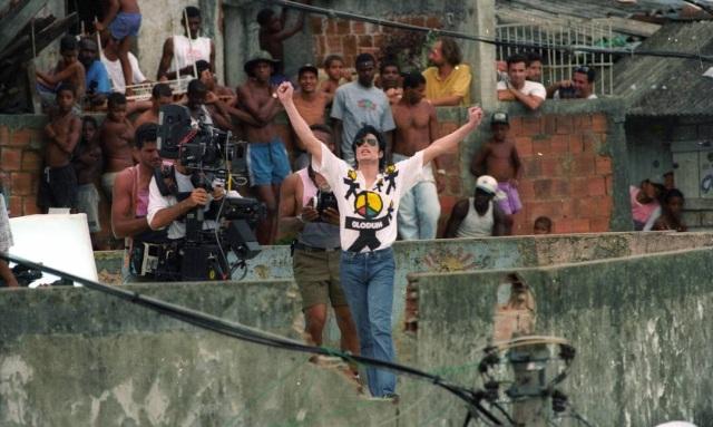 michael-jackson-in-brazil