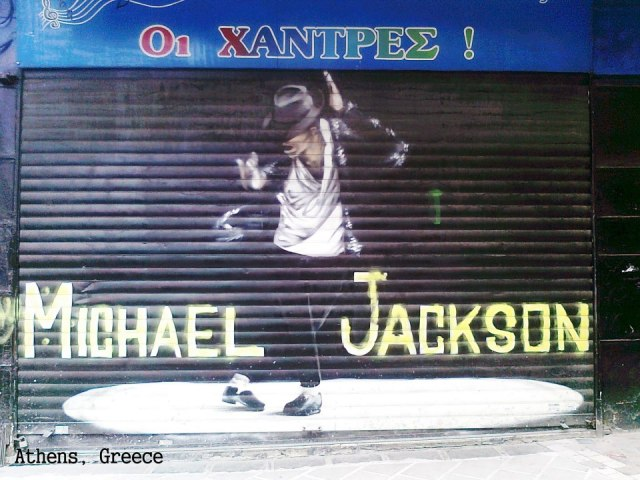 michael-jackson-in-monastiraki-athens-greece