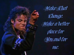 michael-jackson-man-in-the-mirror-lyrics-009