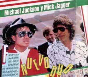 michael-jackson-mick-jagger