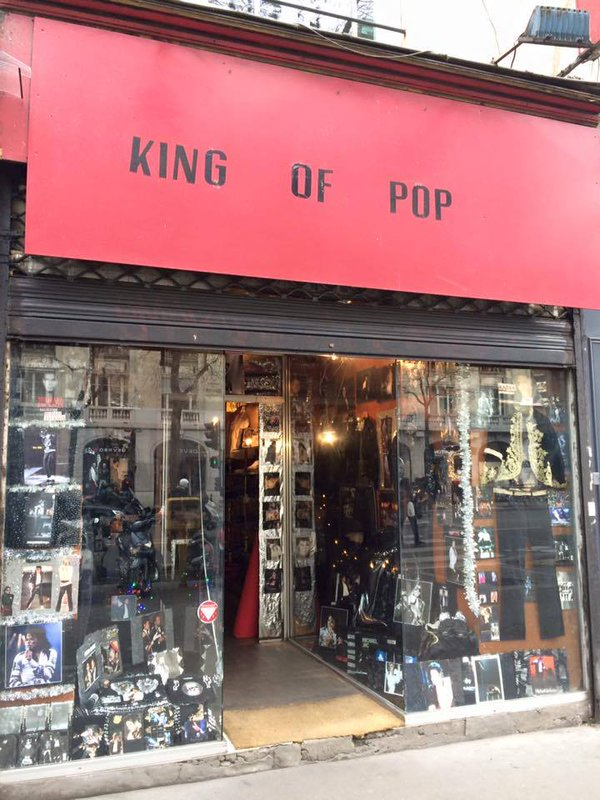 michael-jackson-shop-in-paris-france
