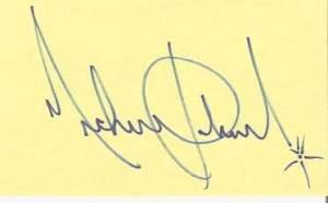 michael-jackson-signature