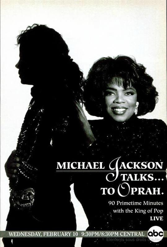 michael-jackson-talks-to-oprah