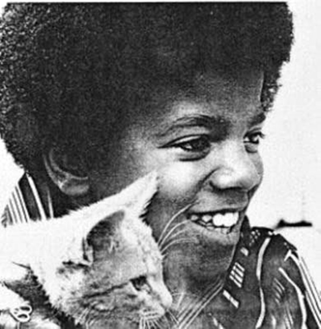 michael-jackson-with-cat-3