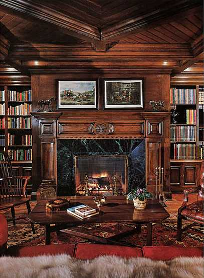 michael-jacksons-library-at-neverland
