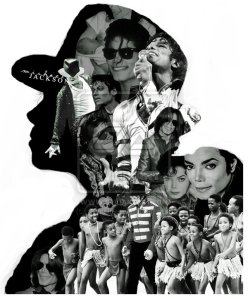 michael_jackson_collage_by_countrygirl16mj-d5v6ydb