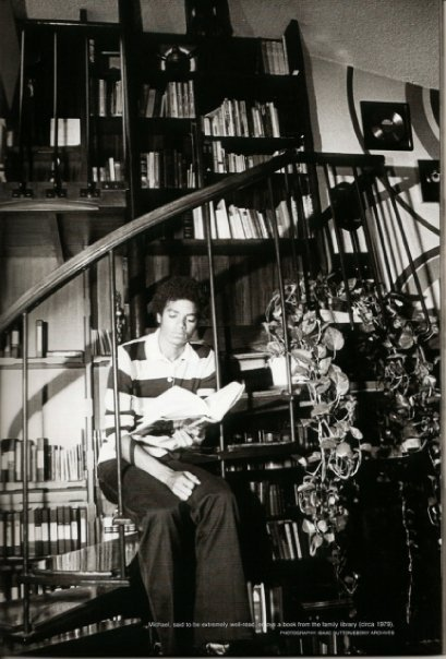 michael_reading_a_book_at_home_