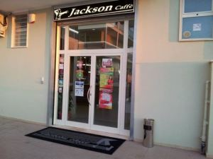 mj-cafe-italy-by-mj-fans